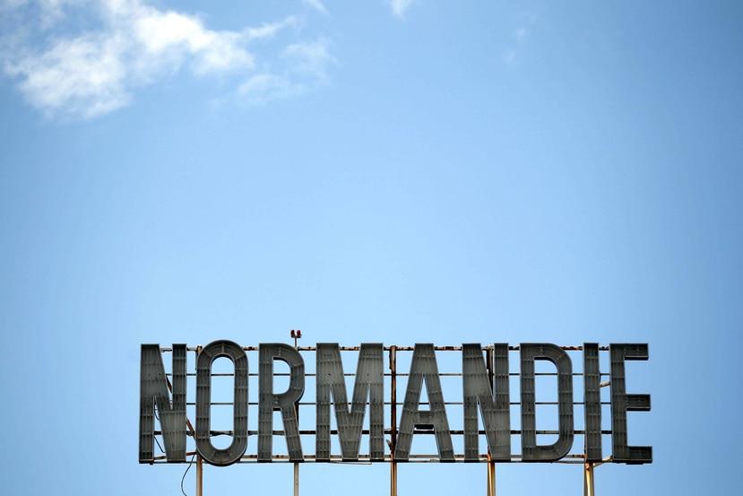 Desde el 2014, el Normandie ha reabierto sus puertas en tres ocasiones. (GFR Media)