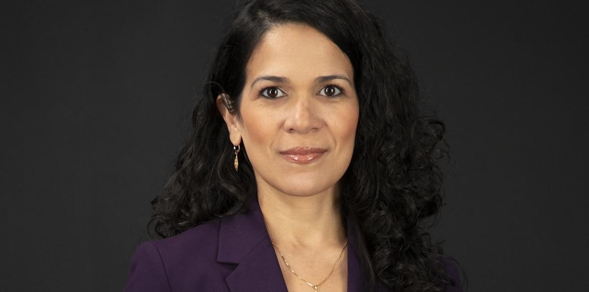 Ana Teresa Toro: Patriarcas en aprietos