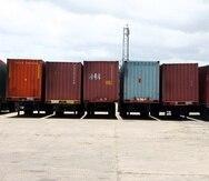 Uno de los temores es que si el conflicto de las tarifas no se resuelve con celeridad, la mercancía se acumulará, lo que dislocará la cadena de suministros.