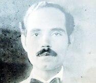 Un juez federal escribe sobre Pedro Albizu Campos
