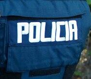 La Fiscalía de Arecibo radica cargos contra dos individuos que obligaron a una envejeciente a retirar $18,000 de su cuenta de banco