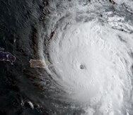 Emiten recomendaciones para encarar la temporada de huracanes en medio de la pandemia