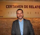 Ricardo Martí Ruiz