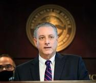 Stephen Muldrow, jefe de la fiscalía federal, indicó en una moción que los líderes de la organización usaron su posición de alta jerarquía en la religión de la Santería para influenciar a otros co-acusados para incurrir en actos de narcotráfico y violencia.