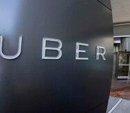 """La plataforma ha asegurado que continuará, además, la expansión de la iniciativa """"Uber Green"""" en Europa, con la que los usuarios pueden solicitar un vehículo de bajas emisiones a cambio de un pequeño recargo."""