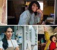 Google abre convocatoria de $25 millones en subvenciones para proyectos que beneficien niñas y mujeres