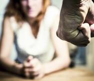 Violencias y géneros
