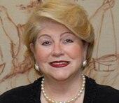 Frances Ríos de Morán