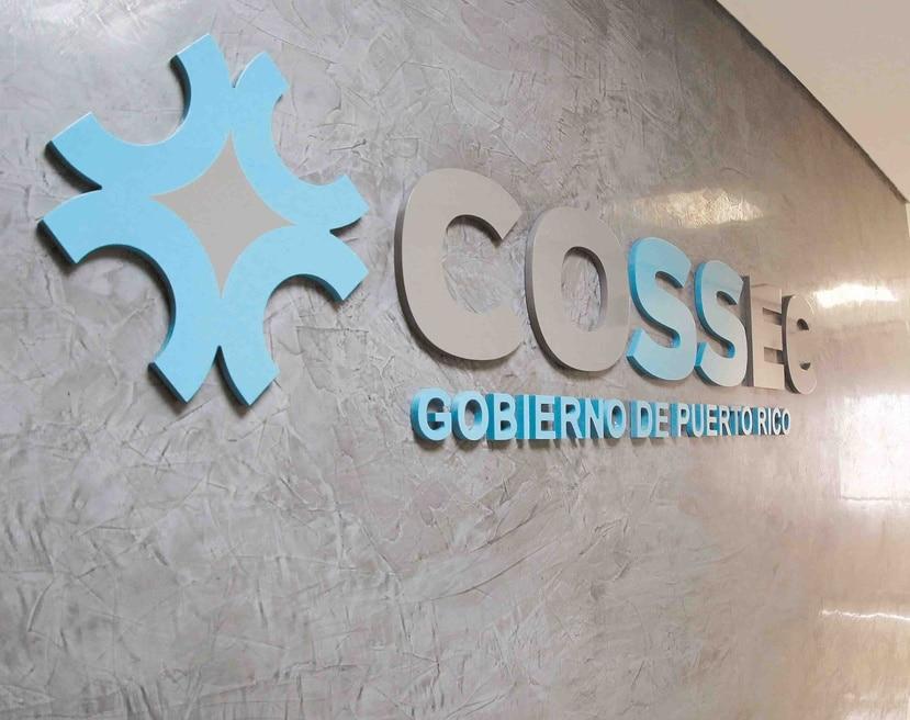 Según el Titular de COSSEC, el estado de derecho aplicable en Puerto Rico no le prohíbe a instituciones financieras depositarias que ofrezcan sus servicios y productos a personas que no tengan número seguro social. (Archivo / GFR Media)