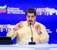 ¿Pero de qué cansancio hablamos en Venezuela?