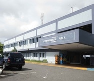 Las pesquisas están a cargo del Cuerpo de Investigación Criminal de la Comandancia de área de la Policía en Bayamón.