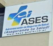 El mes pasado el CRIM no desembolsó los $13 millones que está obligado a emitirle a ASES. (Archivo / GFR Media)