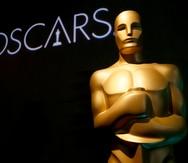 La pandemia crea un escenario diferente para los premios Óscar