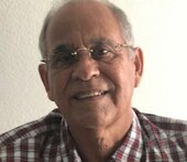 Félix Rodríguez