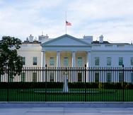 La administración de Biden busca ampliar la asistencia a países e islas de economías pequeñas en el Caribe y otras regiones