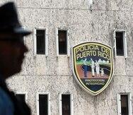 En el operativo se ocupó heroína, cocaína, crack, dinero en efectivo y cuatro vehículos de motor. (GFR Media)