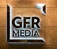 La Asociación de Periodistas de Puerto Rico (ASPPRO) reconoció la destacada labor de un grupo de periodistas de GFR Media, que publica El Nuevo Día y Primera Hora.