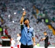 Los fiscales brasileños dijeron que habían incautado tres autos de lujo y una pintura que pertenecía al hermano-agente de Ronaldinho, Roberto de Assis, en relación con un supuesto caso ambiental contra el Instituto Ronaldinho en la ciudad del sur de Brasi