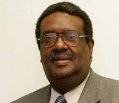 Paul R. Latortue