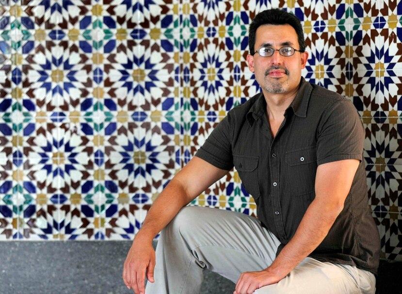 Rafael A. Irizarry Quintero es investigador principal en el Instituto Oncológico Dana-Farber y profesor de bioestadística en la Escuela de Salud Pública de la Universidad de Harvard.