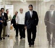 Día decisivo en el juicio por el asesinato de fiscal Francelis Ortiz
