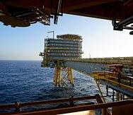 Dinamarca busca poner fin a la era de los combustibles fósiles por lo que dejará de extraer petróleo y gas del Mar del Norte