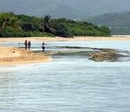 Lo que podemos hacer para proteger nuestras playas