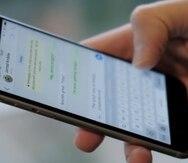 ¿Cómo comparan los planes ilimitados de servicio móvil?