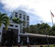 La Universidad de Puerto Rico fortalece su oferta académica a distancia