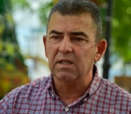 El alcalde de Vega Alta pertenece al PPD, mientras que la legislatura municipal es controlada por el PNP. (Archivo)