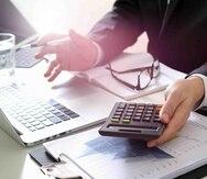 Esta segunda ronda de préstamos de SBA tiene unos $310,000 millones en fondos para pymes. (Shutterstock)