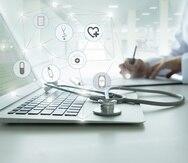 El Sistema de Salud Menonita y el Departamento de Salud podrán intercambiar en tiempo real información clínica de los pacientes.