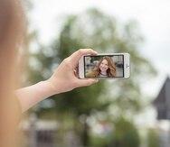 Unas 259 personas en todo el mundo murieron mientras tomaban selfies de octubre de 2011 a noviembre de 2017. (Shutterstock)