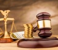 The technical amendments to the increased IVU seek to avoid unfair competition and double taxation in some segments, since the tax doesn't have a mechanism for transparency or credit. (Thinkstock)