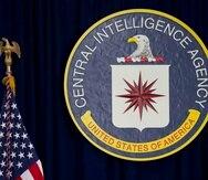 WikiLeaks reveló que la CIA tiene herramientas de espionaje cibernético que le permiten acceso a computadoras, teléfonos celulares y televisores conectados a internet. (AP / Carolyn Kaster)