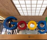 La empresa Growth Digital pacta con Google para representarlos en Puerto Rico