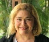 Karen González Charneco