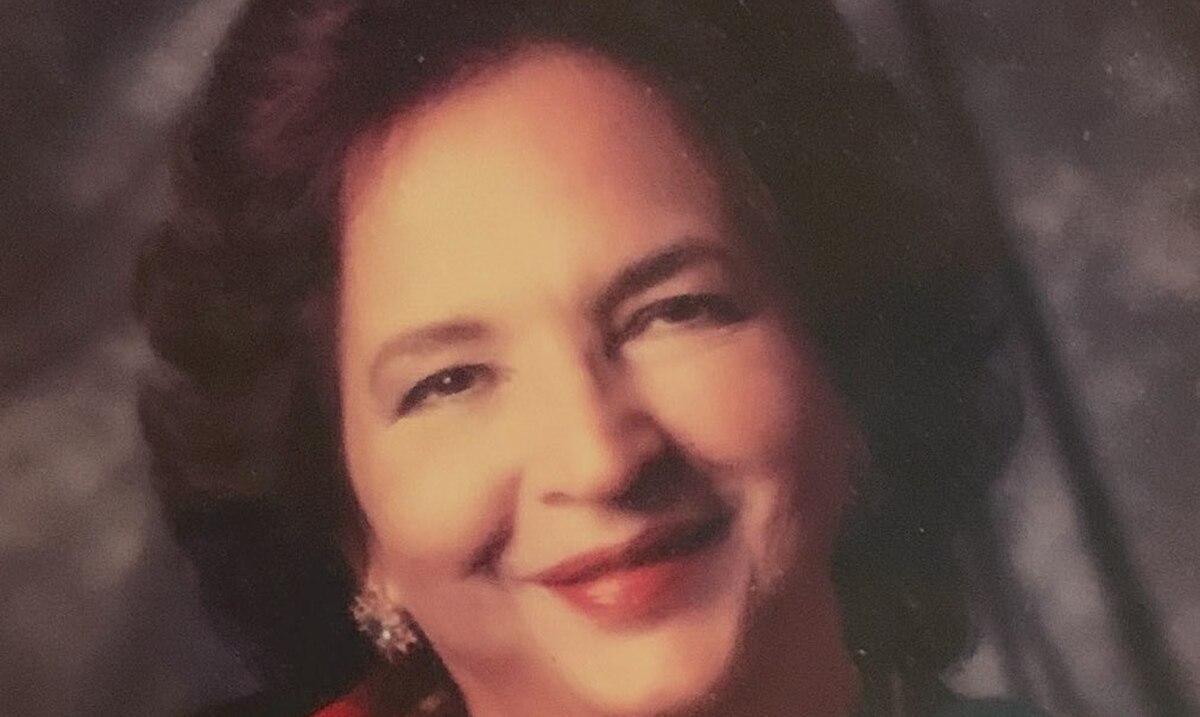 Fallece la escritora puertorriqueña Muñeca Géigel