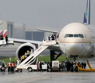 COVIDciones aéreas: tensiones y oportunidades