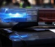 Las autoridades todavía desconocen el motivo del tiroteo.