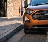 """Ford se enfoca en el diseño """"human-centric"""", y está comprometido a aprovechar la tecnología y encontrar soluciones de movilidad que aborden las necesidades humanas, mejoren las vidas de los consumidores y enriquezcan las comunidades."""