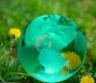 Hoy se celebra en Día del Planeta Tierra. (Thinkstock)