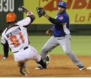 El campeonato dominicano se está jugando por vez primera en la historia sin fanáticos en las graderías.
