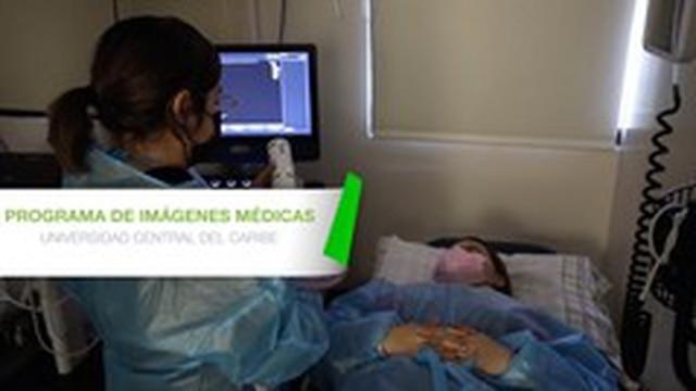 UCC ofrece certificado de mamografía en línea