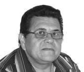 Emilio Rivera Pérez