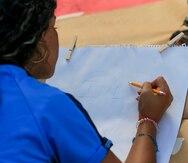 Educación y coronavirus: tenemos que pensar diferente