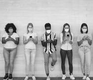 La página digital de El Nuevo Día es líder entre los usuarios de internet de Puerto Rico