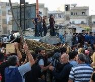 El iPhone 12 se agota en tres días en Siria pese a la guerra y la escasez