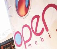 Alegan cesantías en la plantilla de vendedores de Open Mobile