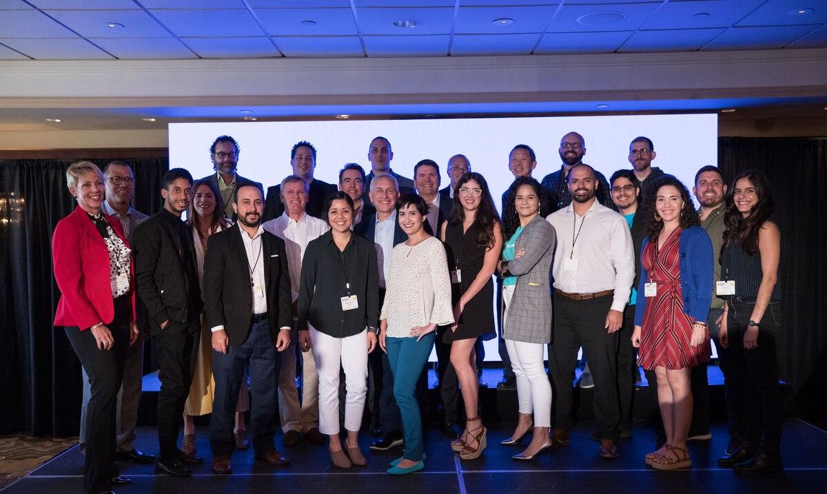 Tres compañías resultan ganadoras de programa de empresarismo de Bravo Family Foundation